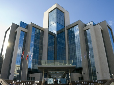 Демо отчет: Исследование рынка торгово-офисной недвижимости Самарской области